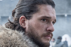 'Game of Thrones' Final Season Trailer: The Winter War Is Here