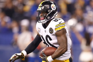 NFL free agency rumors: At least 3 teams in the running to sign RB Le'Veon Bell