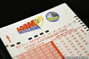 South Carolina winner finally comes forward to claim the $1.5 BILLION Mega Millions jackpot after staying silent for FIVE months - but their identity remains a mystery