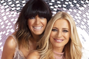 Strictly Come Dancing lining up THREE Royal members for 2019 series