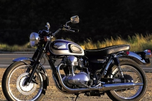 5 Best Bikes To Ride To The Quail Motorcycle Gathering
