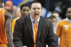 The 10 Worst College Basketball Coaching Hires This Decade