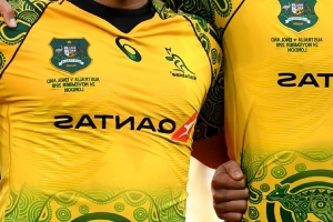 339b224bae1 Sport: Wallabies set to be re-investigated over match-fixing allegations:  report - PressFrom - Australia