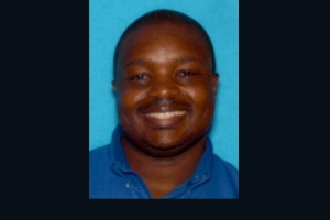 Lamont Stephenson, one of FBI's Ten Most Wanted Fugitives, is found in Maryland