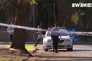 Man killed, another injured in Newcastle stabbing