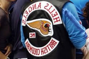 Setback in B.C.'s civil forfeiture trial against Hells Angels
