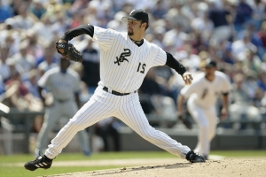 Former All-Star Esteban Loaiza sentenced to 3 years for felony drug possession