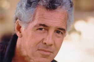 Jed Allan Dies: Soap Star On 'Days Of Our Lives' And 'Santa Barbara' Was 84