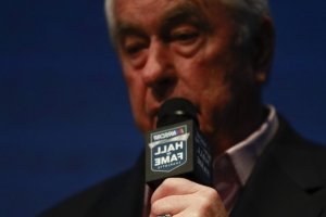 Roger Penske: NASCAR must have Gen 7 by 2021; wants doubleheaders