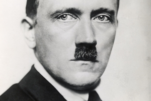 What One German Diary Reveals About Hitler's Attempt to Protect His Country With a Wall