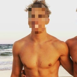 Sydney swim teacher charged with sexual abuse of two girls