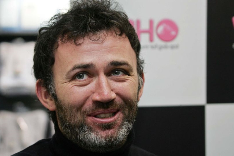 Tommy Tiernan reported to the police for political jokes he made during Belfast show