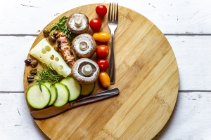 Why intermittent fasting may be the best diet for weight loss