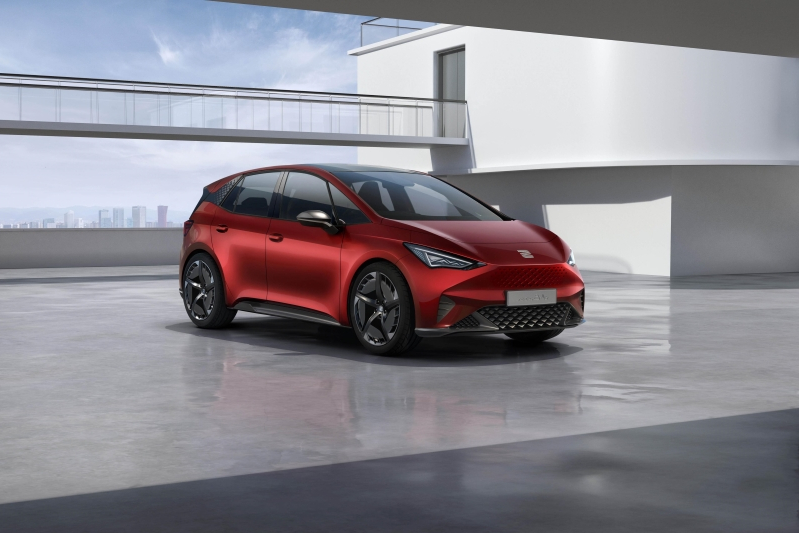 Best Compact Cars 2020 Cars: Best new cars coming in 2020 and beyond   PressFrom   United