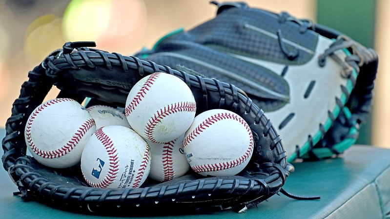 Sport: Big changes to MLB rosters, trade deadline, All-Star
