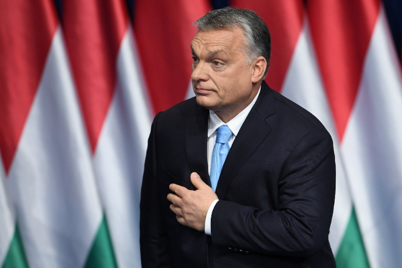hungary-pm-apologises-for-useful-idiots-remark__679356_.jpg