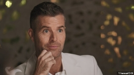 Is MKR overcooked? My Kitchen Rules hits an all-time low in the ratings... as Married At First Sight pulls in more than DOUBLE the viewers