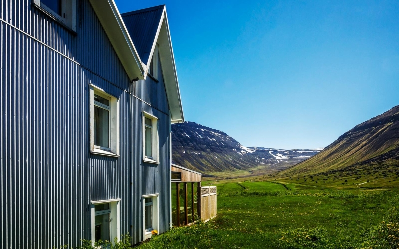 Travel: Mayors In Iceland Are Complaining That Google Maps Only ...