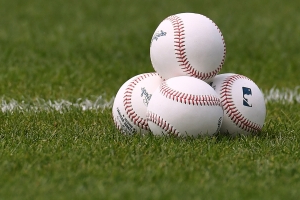 MLBPA did not support three-batter minimum rule