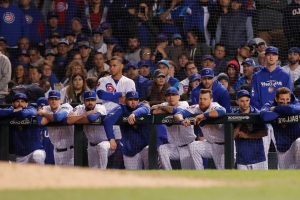 Opinion: MLB to fix baseball's worst problem: Uneven rosters, terrible September games