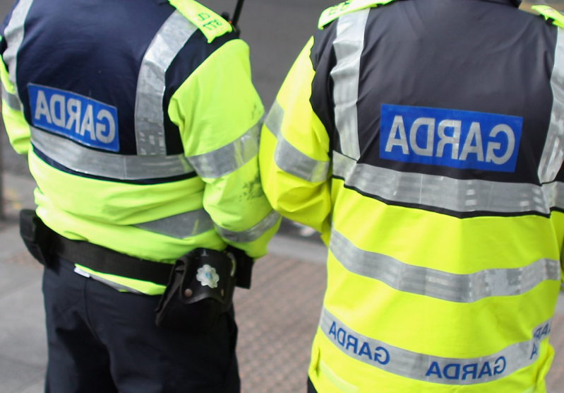 Two detained in Portugal over €187k cannabis seizure in Cork