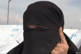 EXCLUSIVE: How a jihadi bride gloated from Syria she'd kill a reporter's family and would only return to Australia when it was part of the Islamic State - and now she's begging to be let back in