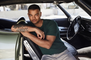 Guy Sebastian rejects reports that audiences of 'The Voice' are 'held against their will'
