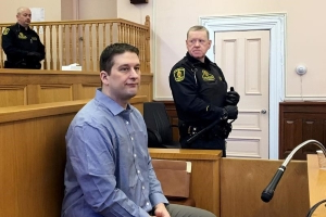 Jury to resume deliberations at father's murder trial