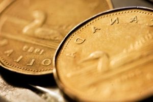 TD bank predicts loonie may fall to 71 cents US as Canadian dollar's outlook shifts 'considerably'
