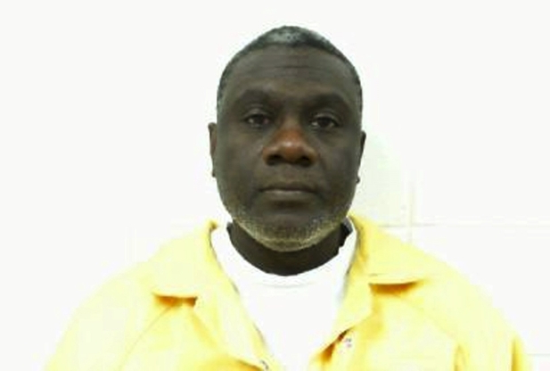 Crime: Alabama man charged with capital murder in connection to 1999
