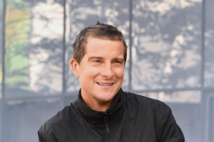 Bear Grylls Gets Interactive Netflix Series 'You vs Wild'