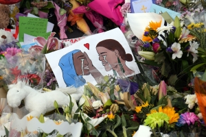 Christchurch shooter could AVOID terror charges amid fears a drawn-out trial could provide a platform for him to tout his extremist views and traumatise victims' families