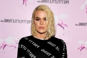 Khloe Kardashian: True Made Tristan Thompson Cheating Scandal 'Worth It'
