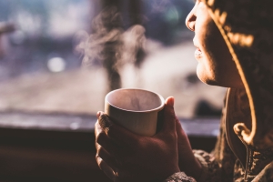 Very hot drinks 'consistently associated' with a 90pc higher risk of oesophageal cancer - study