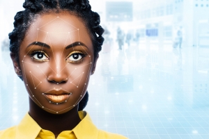 Facial recognition: Apple, Amazon, Google and the race for your face
