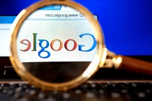 Google overhauls European search results to avoid probe