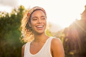 How to be happy: 9 ways to find more bliss in life