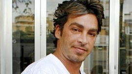 Kings Cross identity John Ibrahim challenges gun ban