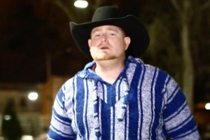 Country Singer Justin Carter Dead After Accidentally Shooting Himself on the Set of His Music Video