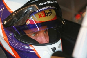 Hamlin on Martinsville: 'There are no secrets anymore'