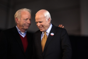 Opinions | John McCain probably wouldn't have responded to Trump's comments. As his friend, I will.