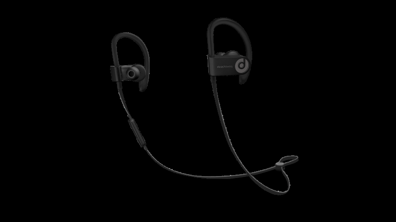 36596b7091a Apple is reportedly launching truly wireless Powerbeats earbuds in April