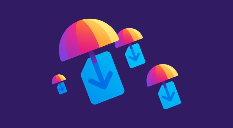 Tech & Science: Firefox Send file-sharing service arrives on