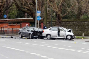 Great-grandad killed in double fatality Drumcondra car smash named locally