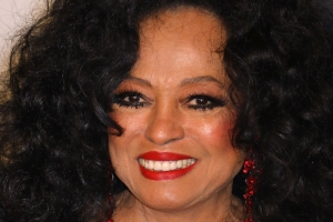 Diana Ross Quotes Her Own Song While Defending Michael Jackson