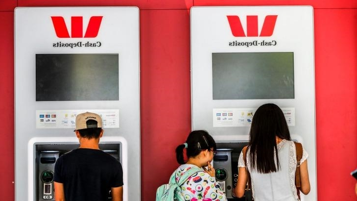 Money: Westpac flags $260m hit to profits from compensation