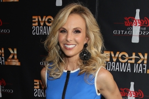 Elisabeth Hasselbeck Reacts to Rosie O'Donnell's Crush Comments, Slams Her for Stereotyping Women in Sports