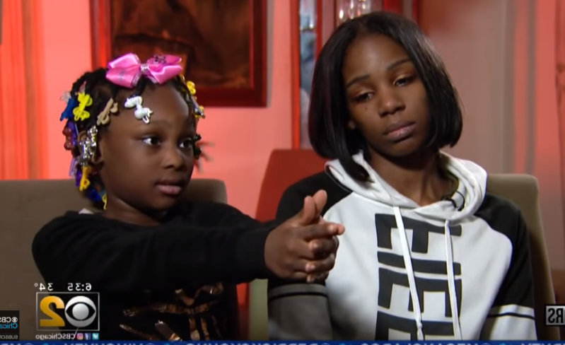 Chicago Cops Were Looking For Drugs Instead They Raided A 4 Year Olds Birthday Party