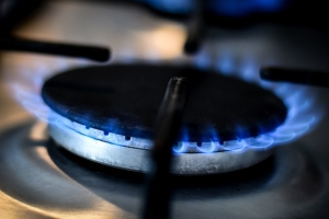 Energy customers urged to switch as cheap deals surge ahead of price cap hike
