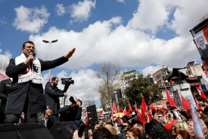 Opinions | Why Istanbul could decide the fate of Turkey's election